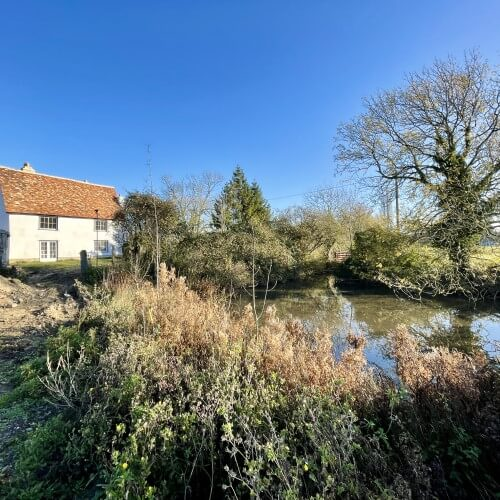 contaminated land investigation sampling, contaminated land site investigation soil survey, soil testing contaminated land investigation in Nottingham, contaminated land site investigation Nottingham