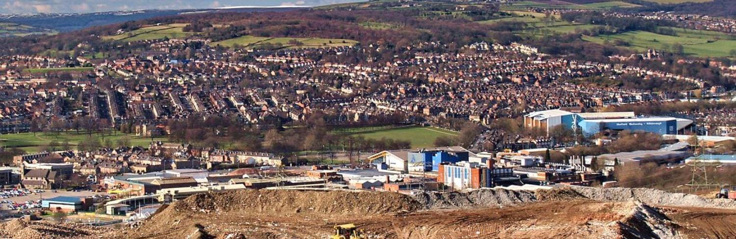 contamination from landfill site, contamination risk from landfill sites, contaminated land from landfill sites, contamination from nearby landfill sites, landfill site contamination