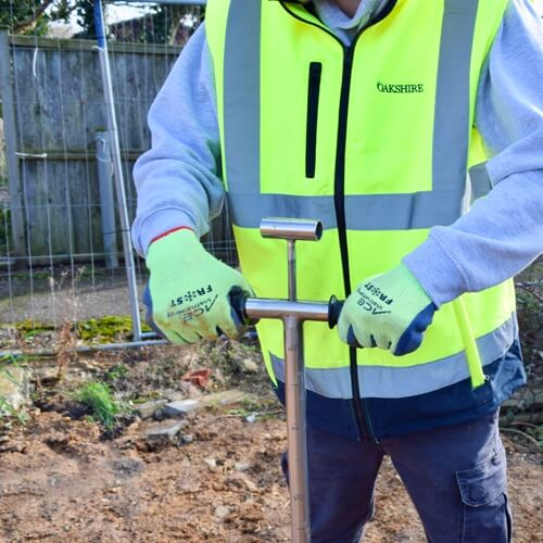 how much does soil testing cost for intrusive investigation, how much does a soil test cost for intrusive investigation, how much does soil analysis cost for an intrusive investigation, how much does soil sampling cost for an intrusive investigation